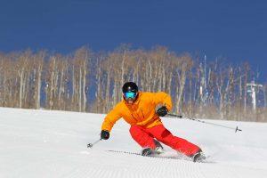 dicas de ski