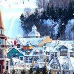 Mt-Tremblant-Village1