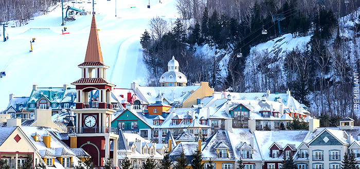 Mont-Tremblant-Village1
