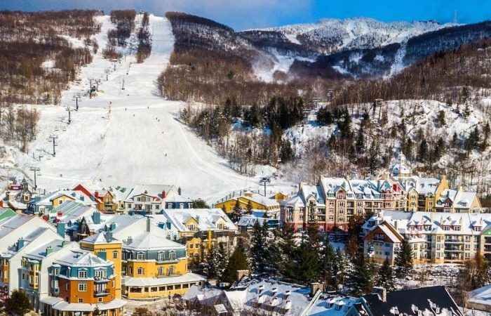mont-tremblant-24-hours