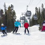 Semana de Ski Aspen 2022