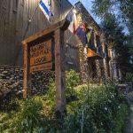 Aspen Mountain Lodge hotel 3*