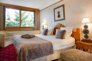 Le-Grand-Hotel-Courchevel_vista_confort-room