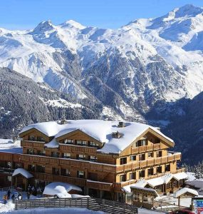 Le-Grand-Hotel-Courchevel_vista_externa