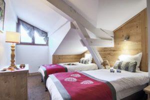 Residence-Le-Chalet-du-Forum_Courchevel_quarto_twin