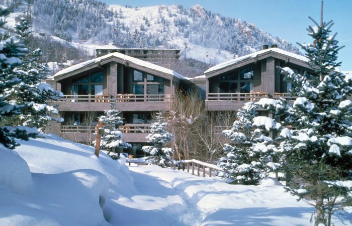 Aspen_The_Gant_Hotel