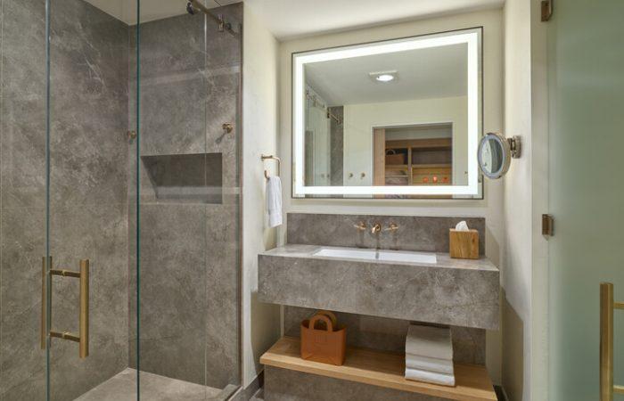 Limelight Hotel Aspen - Banheiro