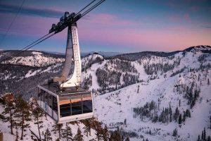 datas de abertura dos ski resorts squaw valley palisade tahoe
