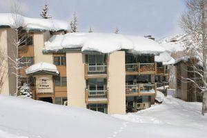 Top_of_village-Snowmass