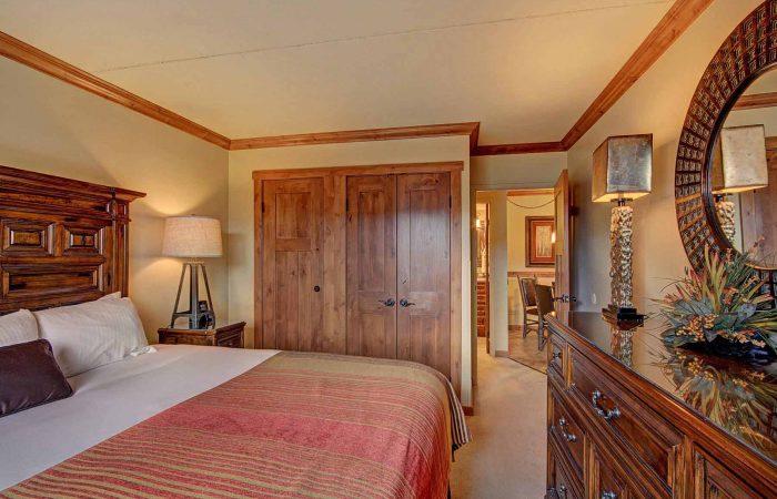 Beaver Run Resort-Breckenridge - Quarto 1 Bedroom Suite