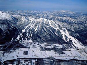 Furano_Hokkaido_Japão