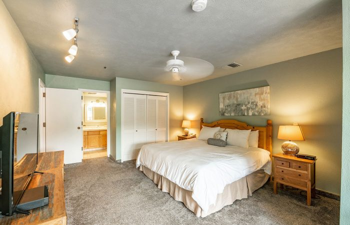 Lodge-at-the-Mountain-Village_Deluxe-1-Bedroom-Master-Suite