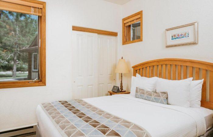 juniper_springs resort - 1 bedroom condo