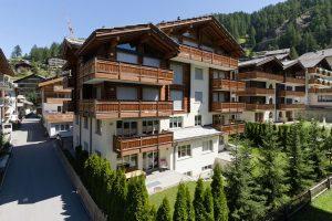 CasadellaVitta_Zermatt_externo