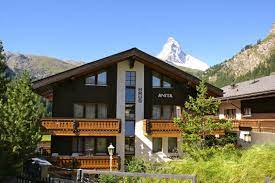 Haus_Anita_Zermatt_externo