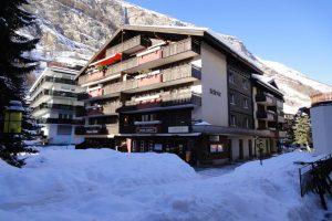 Haus_Bellevue_Zermatt_externo