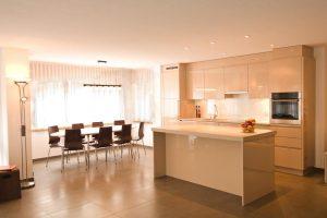 Haus_Bor_Zermatt_cozinha