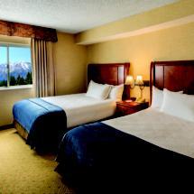 Lake Tahoe Resort Hotel-ESTAR - Premium 2 Queen
