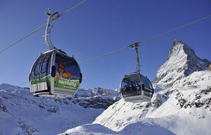 Matterhorn-Express-Winter_zermatt