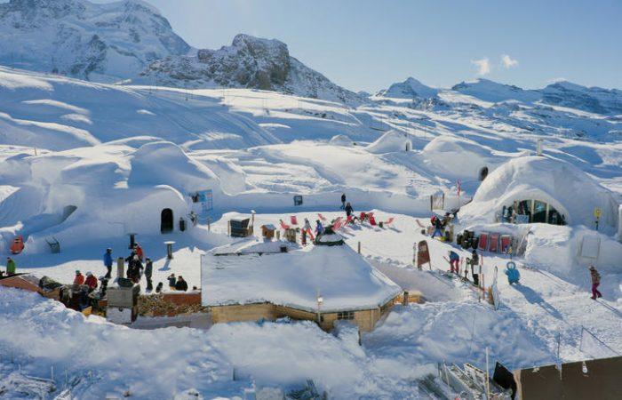 igloo-village-2-zermatt
